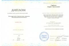 00_Diplom_m_p_c